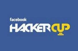 Започна регистрацията за Facebook Hacker Cup 2012