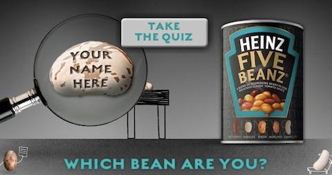 Heinz със страхотна идея, оценена на 30k фена във Facebook
