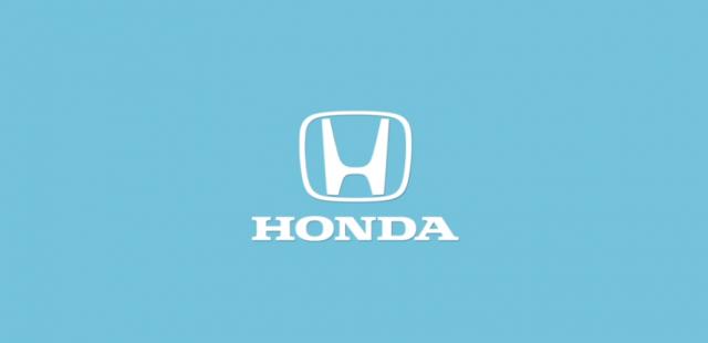 С хумор във Vine. Браво на Honda!
