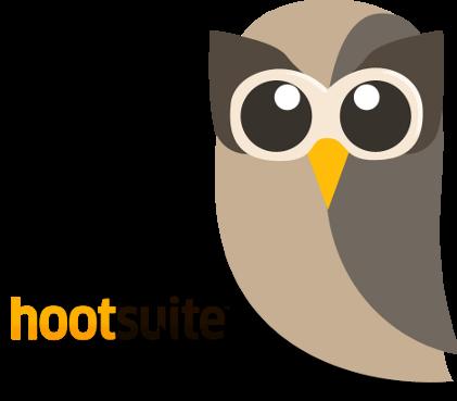 HootSuite сгафи с мейлите на свои потребители в Twitter