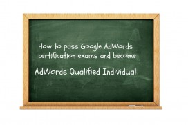 how-to-pass-google-adwords-exams-1