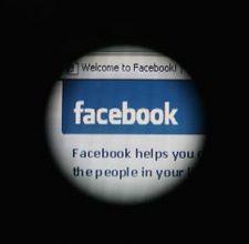 Kak-da-zashtitim-profila-si-vav-Facebook
