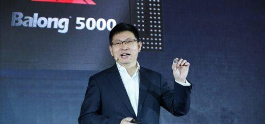 Huawei представи нов 5G чипсет, съвместим с няколко поколения мрежи, заедно с 5G устройството за крайни клиенти - 5G CPE Pro