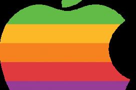 iPad-systavlqva-7-ot-online-prodajbite