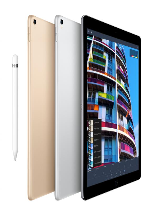 iPadPro ApplePencil-Mtel-20.10.17