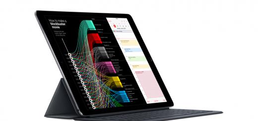 Мтел е първият телеком у нас, който ще предлага новите модели на iPad
