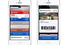 Защо iPhone 5 няма NFC?