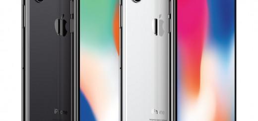 Мтел стартира продажбите на iPhone X на цени от 79,99 лева на месец