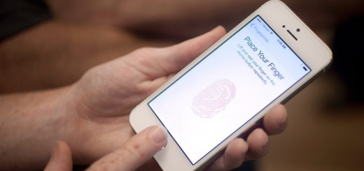 iPhone_fingerprint_sensor