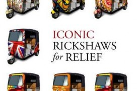 iconic-rickshaws-for-relief2.1