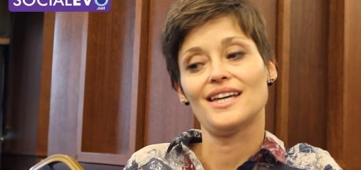 Милена Атанасова - Какво са за теб 10 години ?