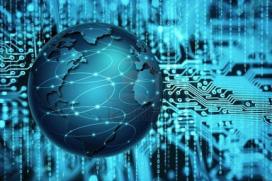 Успешни технологии за успешен бизнес