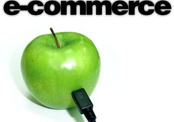 Кои са най-важните параметри за E-Commerce платформите?
