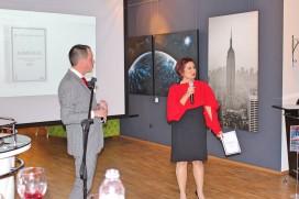 Излезе от печат Алманах на успешните бизнес казуси в България