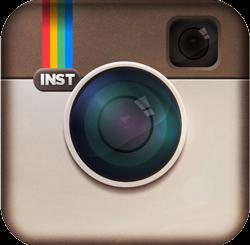 Instagram става все по-добър