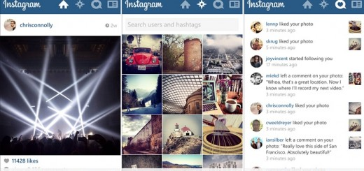 instagram-wp8