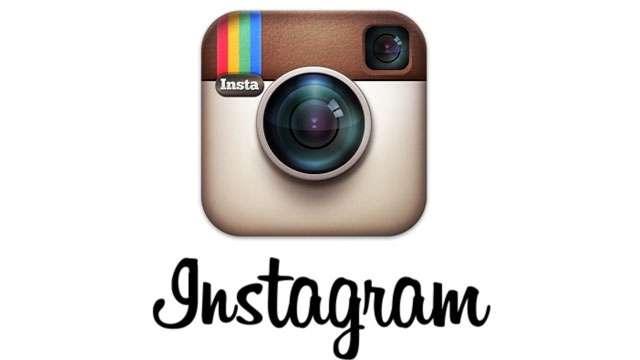Facebook май ни готвят Instagram видео