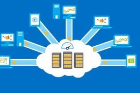 Intel обединява усилията си с доставчици на Cloud услуги по света