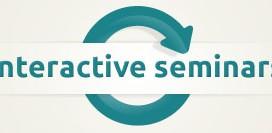"""Интерактив Шеър представя, """"Ефективната реклама в Google AdWords"""""""