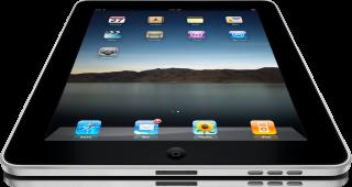 iPad само за 1.36 долара