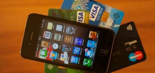 iphonemobilepayments