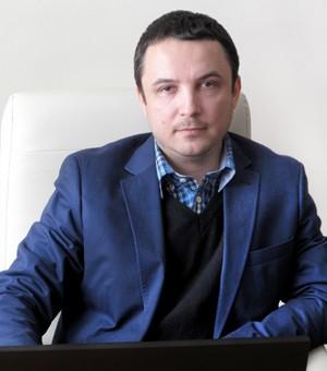 ERP.BG реализира комплексен проект по внедряване на система за управление на бизнеса в Мундус Сървисиз