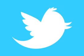 Излезна първият Twitter Tanspаrancy доклад