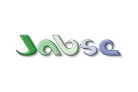 jabse-logo