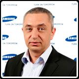 Шакир Ахмедов