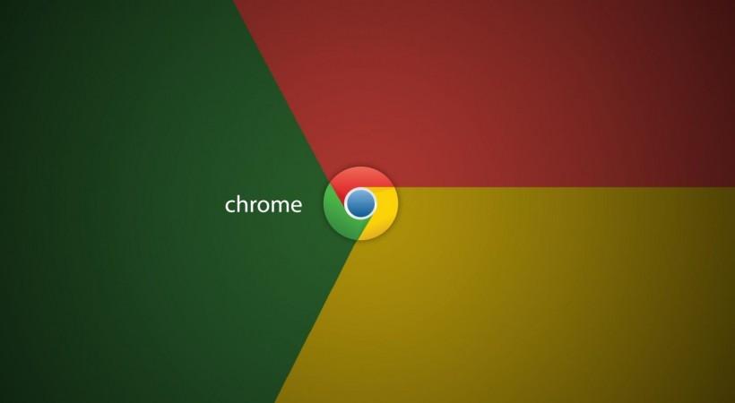 Chrome с нови правила за Chrome Web Store