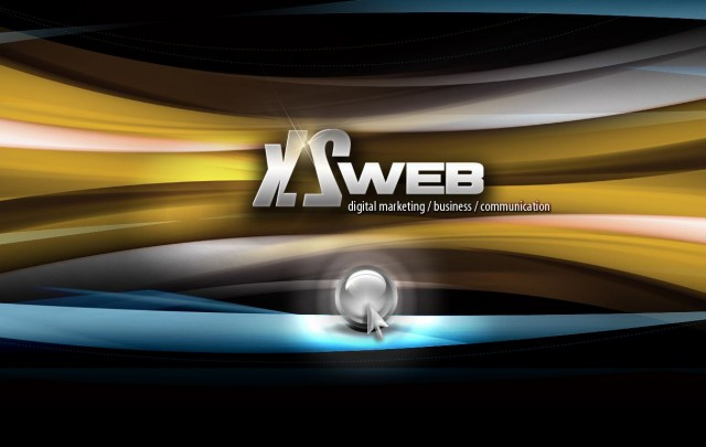 Готови ли сте да покорите K2Web?