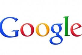 Кажете сбогом на Google Preview
