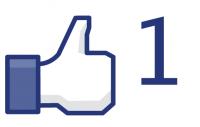 Как да повишим феновете си във Facebook