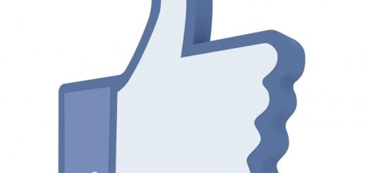 Как да повишим видимостта си във Facebook