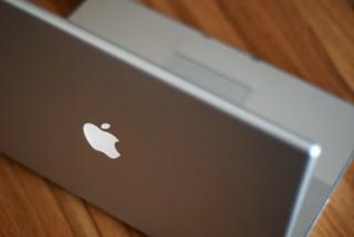 Mac-овете пак под атака