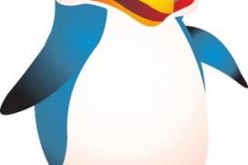 Как да се пазим от Google Penguin ъпдейта