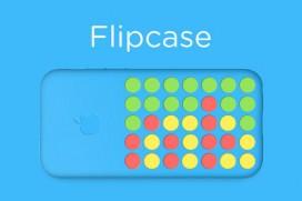 Как Flipcase даде втори живот на калъвката на iPhone 5c