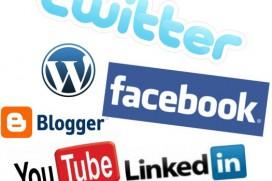 Как социалните мрежи влиаят на SEO