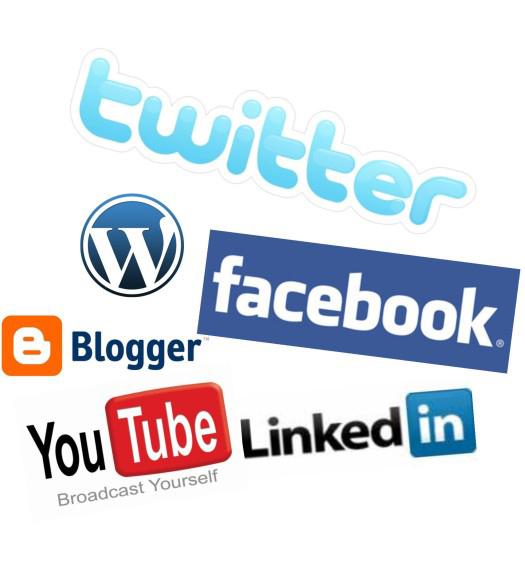 Как социалните мрежи влияят на SEO