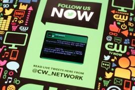 Как #Twitter се премести офлайн за ден