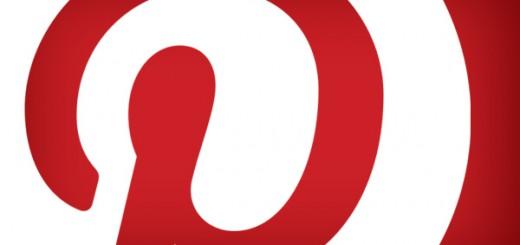 Как Zappos продава с помощта на Pinterest