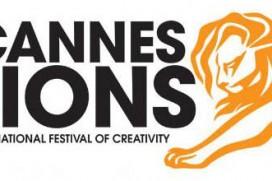 Какво да очакваме от Cannes Lions 2012