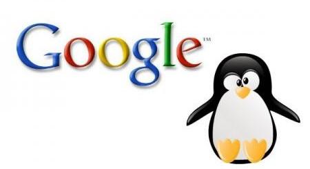 Какво да очакваме ъпейта Google Penguin 2.0