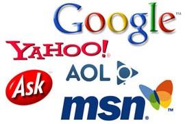 Какво е важно за онлайн маркетинг специалистите през 2012