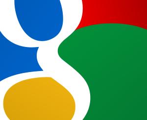 kakvo-promeni-google-v-algorityma-si