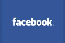 Какво разбира ежедневно Facebook за теб