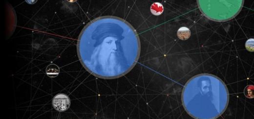 Google пуска Knowledge Graph за България