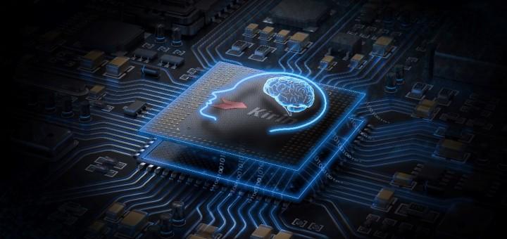 IFA 2017: Huawei представи своето виждане за бъдещето на AI с Kirin 970