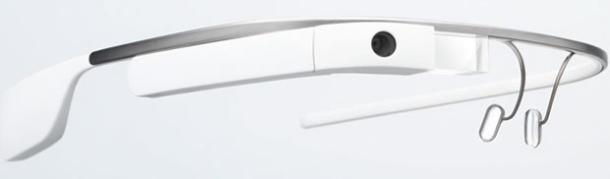 Контролираме уредите вкъщи с Google Glass