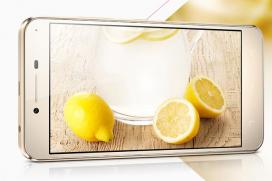 Lenovo Lemon 3 е нов Full HD смартфон за $105